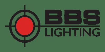 BBS Lighting
