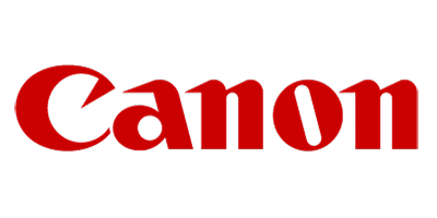 Buy Canon  at Vistek