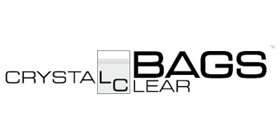 Crystal Clear Bags
