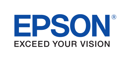 Buy Epson at Vistek
