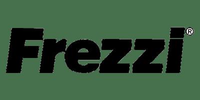 Frezzi