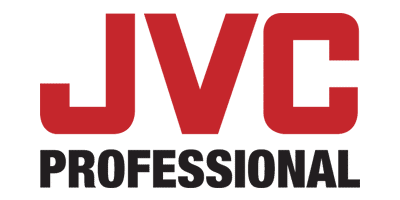 JVC Professional Products