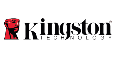 Kingston Tech