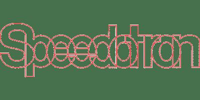 Speedotron