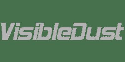 VisibleDust