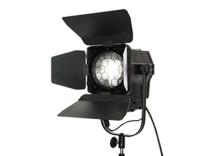 Rent pro Lighting for your next shoot