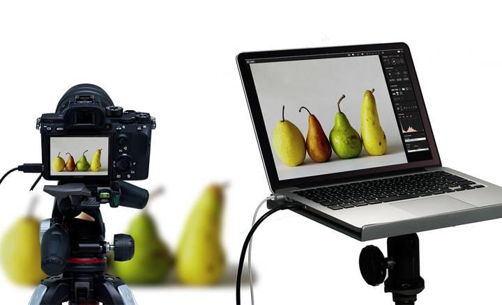Rent Sony Alpha A7III Mirrorless Body DSLR Cameras Canada