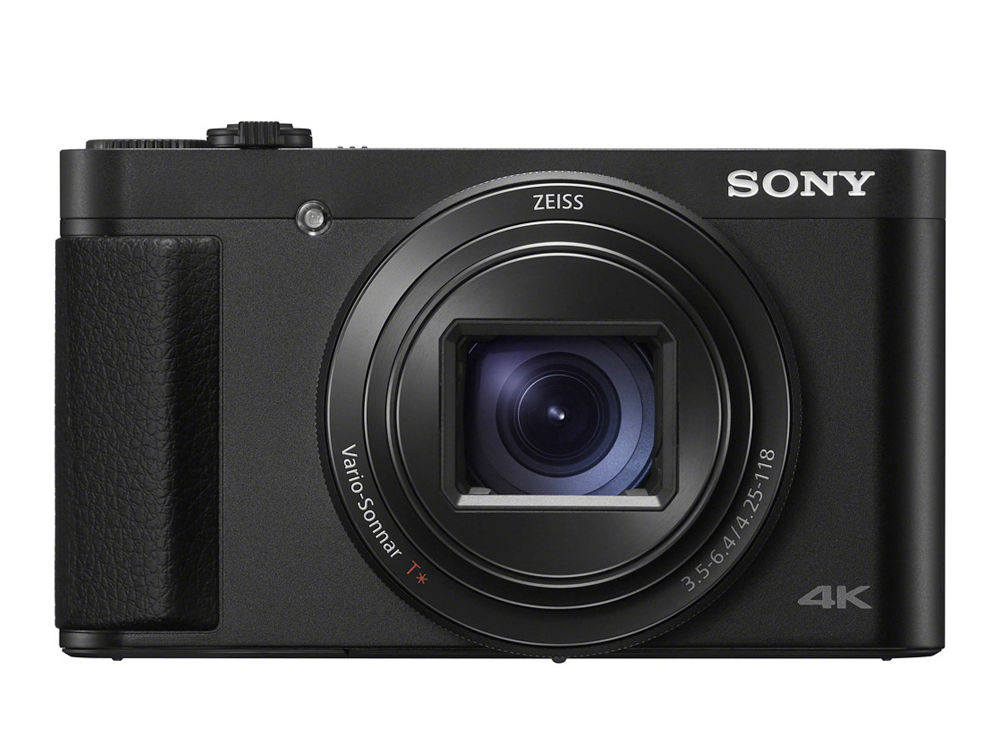 Sony Alpha A7RIV Mirrorless Body