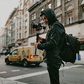 Make great Youtube videos