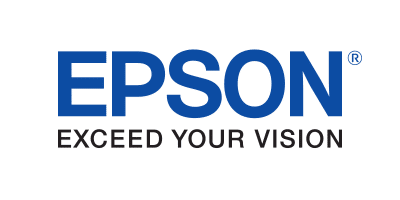 ProFusion Expo Sponsor