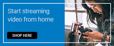 Sony Home Studio Solutions