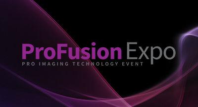 ProFusion Expo 2021