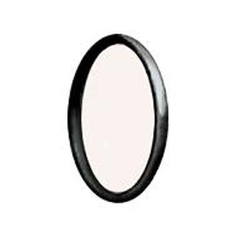 58mm UVa 010 Glass Screw In Filter