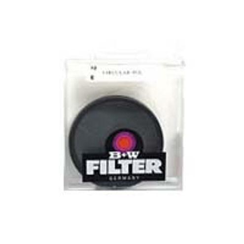 72mm Circular Polarizing Glass Screw In Filter