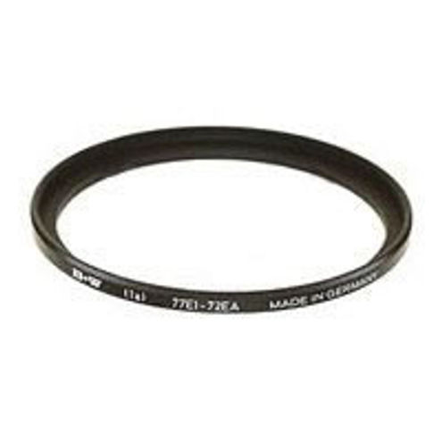 72mm to 77mm Step Up Ring