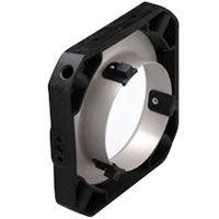 Bowens S-Mount - Metal Speed Ring 2490AL