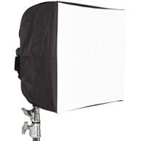 Maxi Bank White 16x22