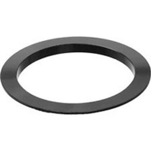 A259 55mm Adapter for A Series Filter Holder