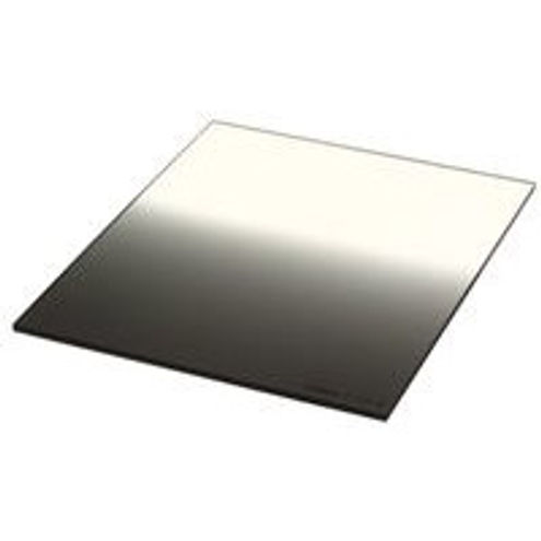 P121 Graduated Grey G2 ND8 Filter for P Series