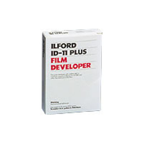 ID-11 Developer 5L