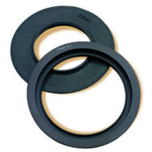 52mm Adapter Ring
