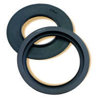 72mm Adapter Ring