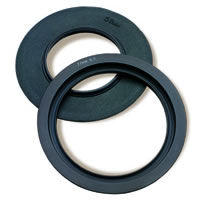 93mm Adapter Ring