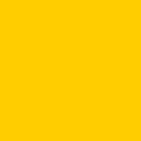 "20""x24"" Deep Yellow Lighting Filter"