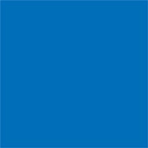 """20""""x24"""" Deeper Blue Lighting Filter"""