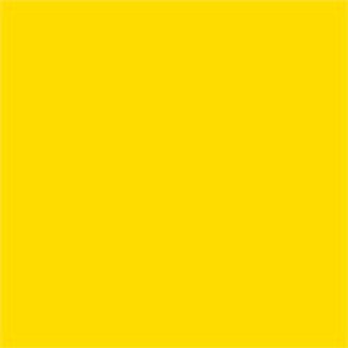 "20""x24"" Deep Amber Lighting Filter"