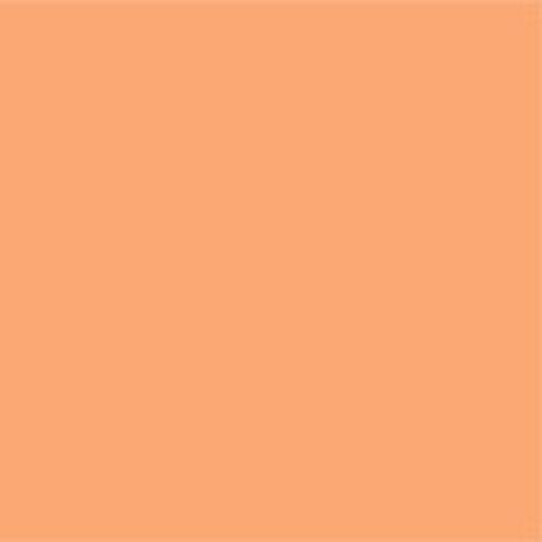 """20""""x24"""" Golden Amber Lighting Filter"""