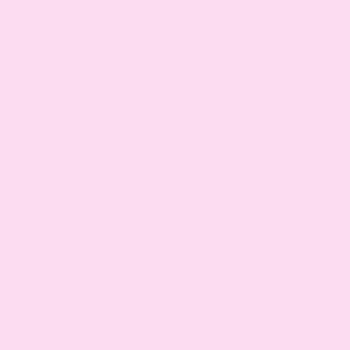 """20""""x24"""" Lilac Tint Lighting Filter"""
