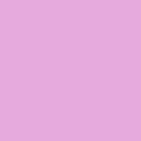 "20""x24"" Deep Lavender Lighting Filter"