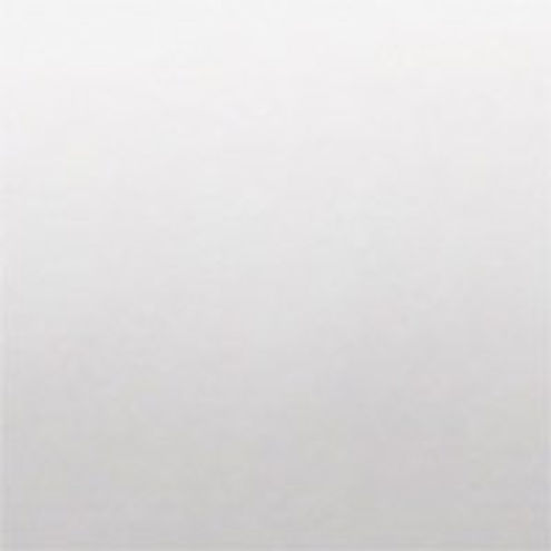 """20""""x24"""" White Diffusion Lighting Filter"""