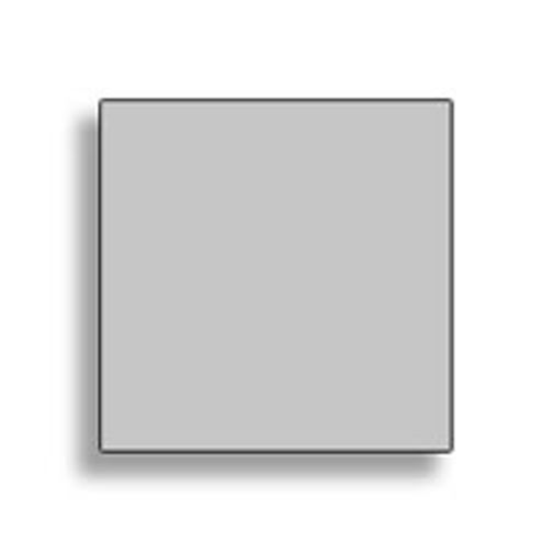 100x100mm Neutral Density 0.3 Resin Drop In Filter