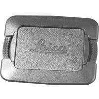Lens Cap for M 35mm f/1.4 ASPH (11873)