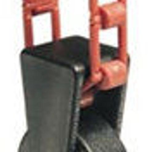 094 Expan Chain Stretcher