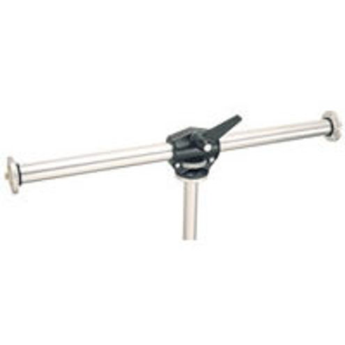 131D Double Accessory Arm for Two Heads
