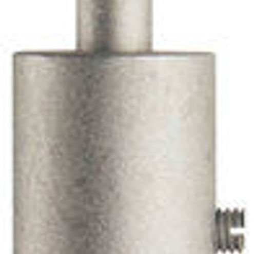 """194 Adapter 5/8""""F to 3/8""""M to 1/4"""" 16mm Female"""