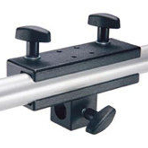 271 Panel Clamp for Pipe