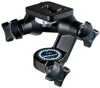 056 3D Junior Camera Head