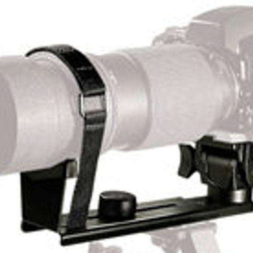 293 Telephoto Lens Support