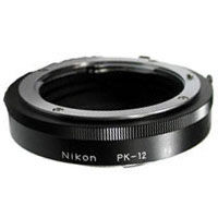PK-12 Auto Extension Tube, 14mm