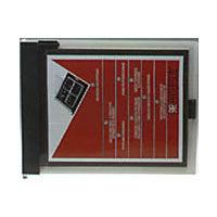 Pro Proofer / Copy board