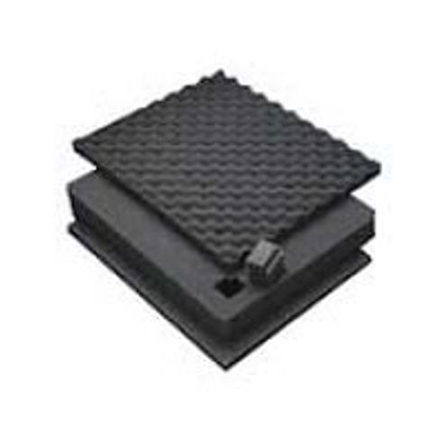 1651 4pc. Replacement Foam Set