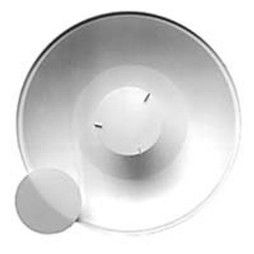 Softlight Reflector - White (65 Degrees)