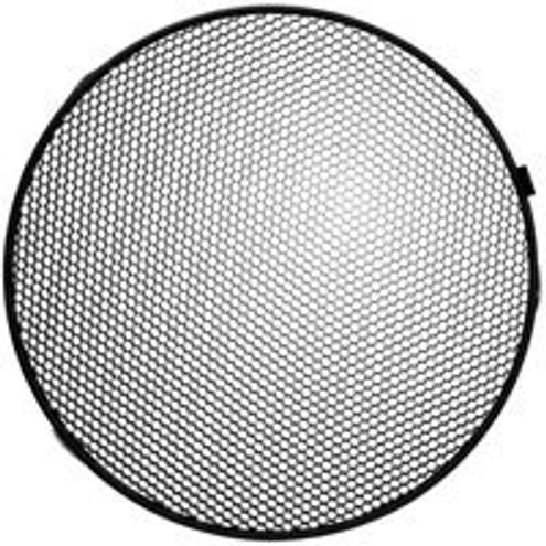 Honeycomb Grid 10 Degrees for Magnum reflector