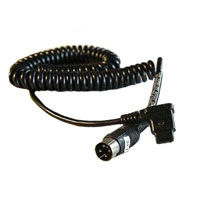 CZ Cable