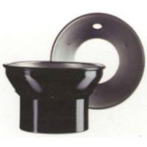 """7"""" Umbrella Reflector For 202VF Light"""