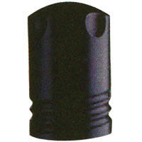 Protective Tube Cover For 202VF/206VF